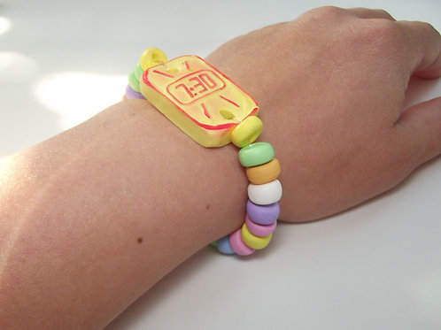 Candy Watches 1 piece