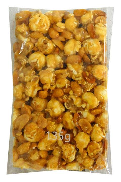 Hawaiian Crunch 135g