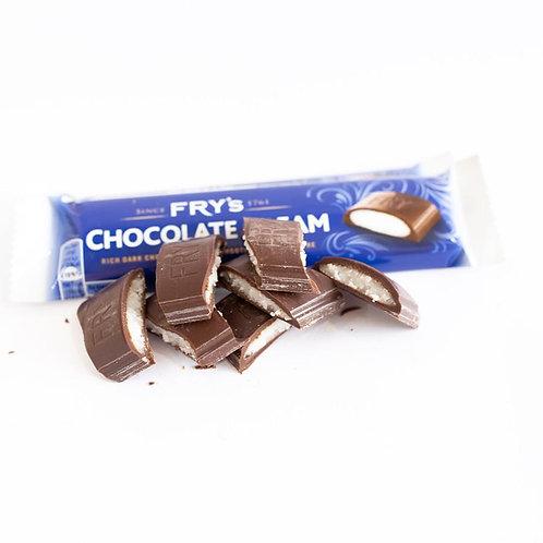 Fry's Chocolate Cream 49g
