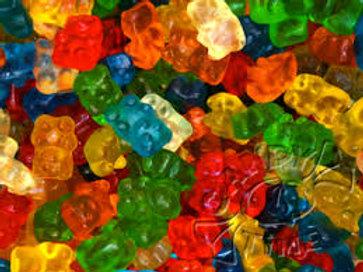Gummi Bears 150g