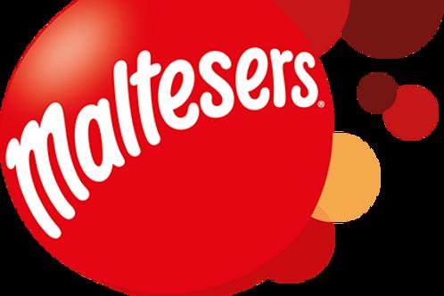 Malteasers 150g
