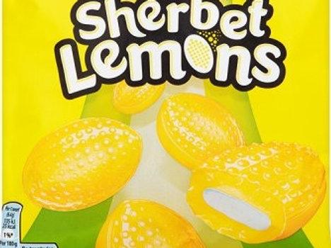 Sherbet Lemons  200g