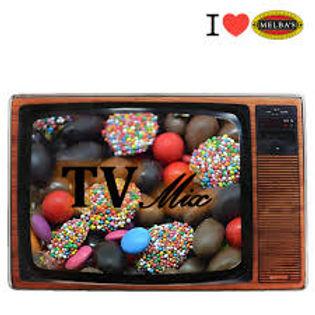 Melba's TV Mix 150g