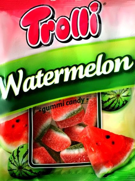 Trolli Watermelon Slice 150g