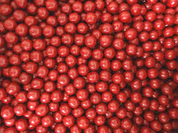 RED Aniseed Balls 150g