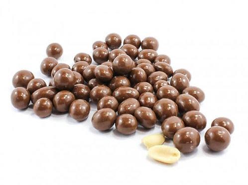 Premium Choc Peanuts 150g