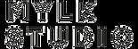 MYLK_logo_RZ_sw.png