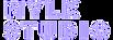 MYLK_logo_RZ.png