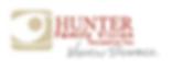 Logo - Hunter Vision.png