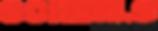 Logo - Scheels.png