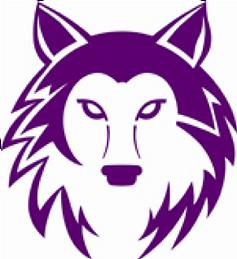 BVNW Logo.png