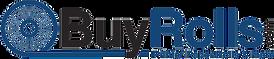 Logo - Buy Rolls.png