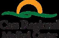 Logo - Cass Regional Medical Center.png