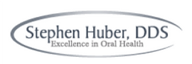 Logo - Stephen Huber.png