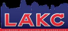 LAKC Logo.png