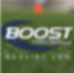 Logo2 - Boost.png