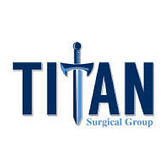 Logo - Titan Surgical Group.png