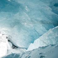 Vender hielo a los esquimales