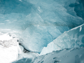 Antarctic Program