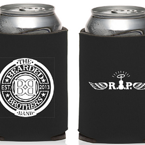 Koozie Can $4.67.png