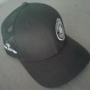 Blk_Blk Hat $18.69.jpeg