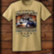 Band Tee Tan $23.36.jpeg