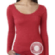 W Long sleeve Red $28.03.jpeg
