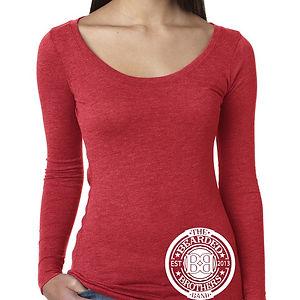 W Long sleeve Red $28.03.jpeg
