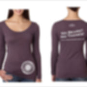 W Long Sleeve Purple $28.03.jpeg