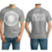 M Grey_White Tee $23.36.jpeg