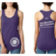 W tank purple $23.36.jpeg