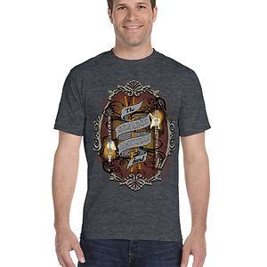 Guitar Tee $23.36.jpeg