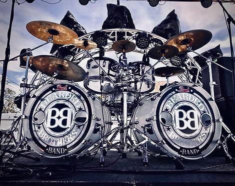 BBB Drum Set IMG.jpg