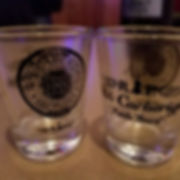 Shot Glass $4.67.jpeg