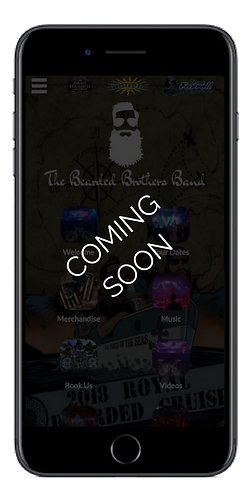 MOBILE APPCOMING SOON.png