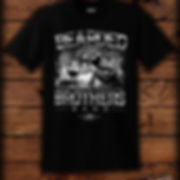 Band Tee Black $23.36.jpeg