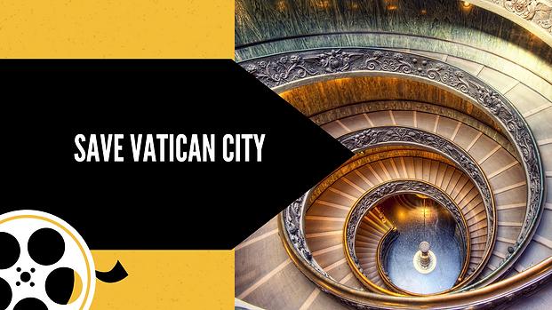 Save Vatican City.png