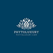 phytoluxury Logo.png