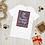 Thumbnail: PHYTOLUXURY STAGE  Short-Sleeve Unisex T-Shirt