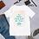 Thumbnail: PHYTOLUXURY THINE Short-Sleeve Unisex T-Shirt