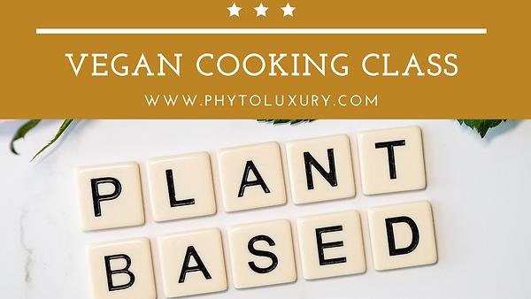 Vegan Cooking Class.png