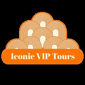 Iconic VIP Tours