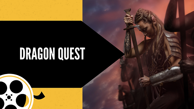 Dragon Quest.png
