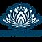 LARGE Transparent phytoluxury Logo.png