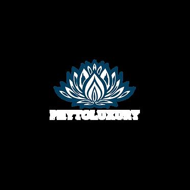 _phytoluxury Logo Transparent.png