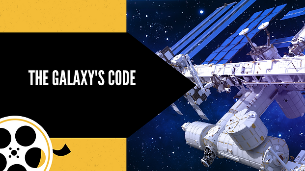 The Galaxy's Code.png