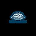 Transparent phytoluxury Logo.png