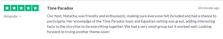 Review Time Paradox 17 oct.PNG