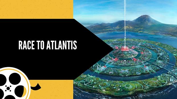 Race to Atlantis.png