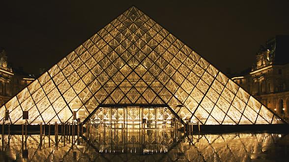 Iconic VIP Tours The Da Vinci's Secret V